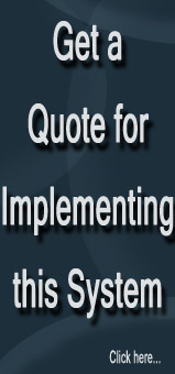 Quote for Quality Management System Implementation