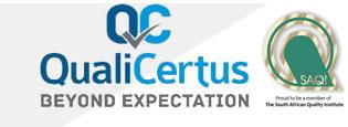 qualicertus-logo